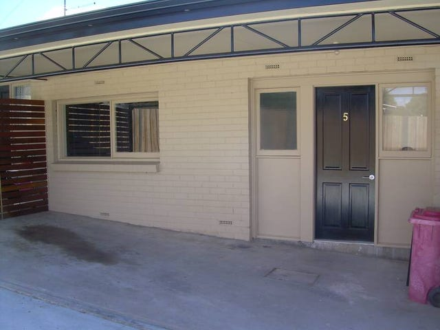 5/290 Hobart Road, Youngtown, Tas 7249
