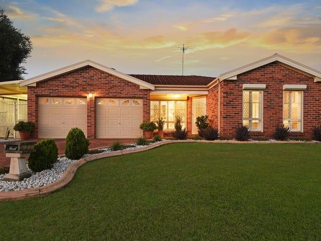 28 Bennison Road, Hinchinbrook, NSW 2168