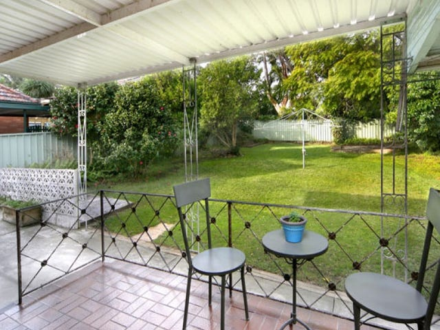 122 Woolooware Road, Burraneer, NSW 2230