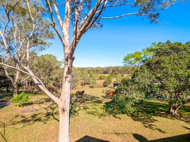 36 Vincents Road, Kurrajong, NSW 2758
