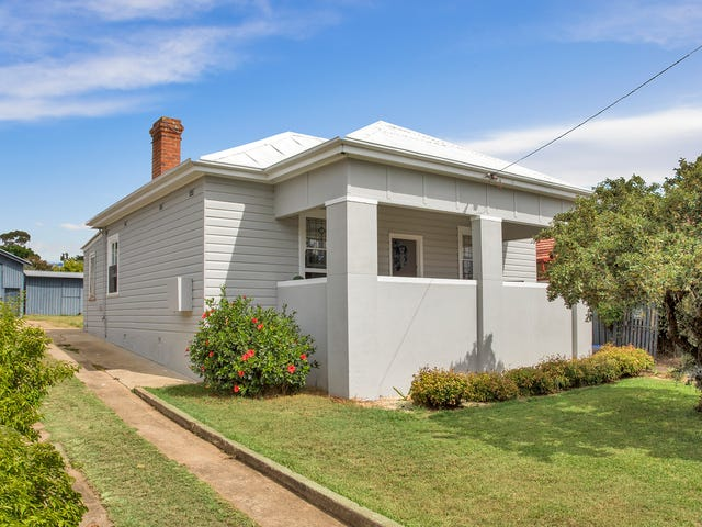 2 High Street, Tamworth, NSW 2340