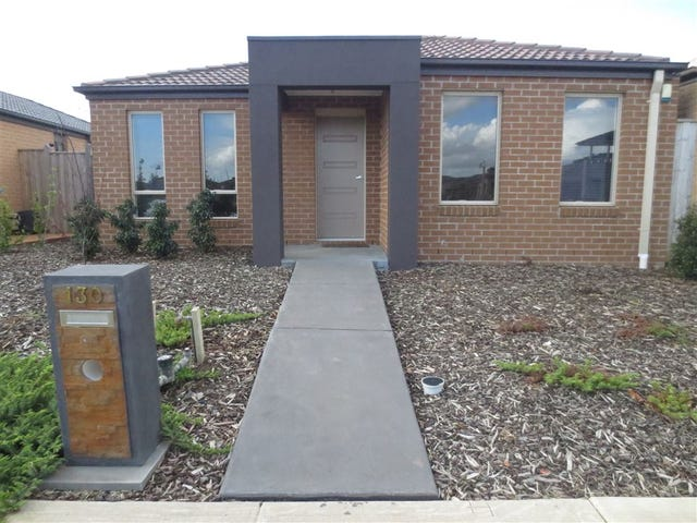 130 Sabel Drive, Cranbourne North, Vic 3977