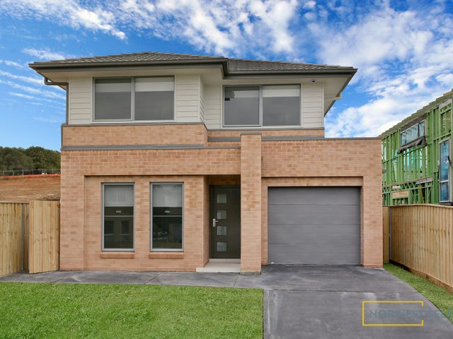 32 Brocklebank Street, Box Hill, NSW 2765