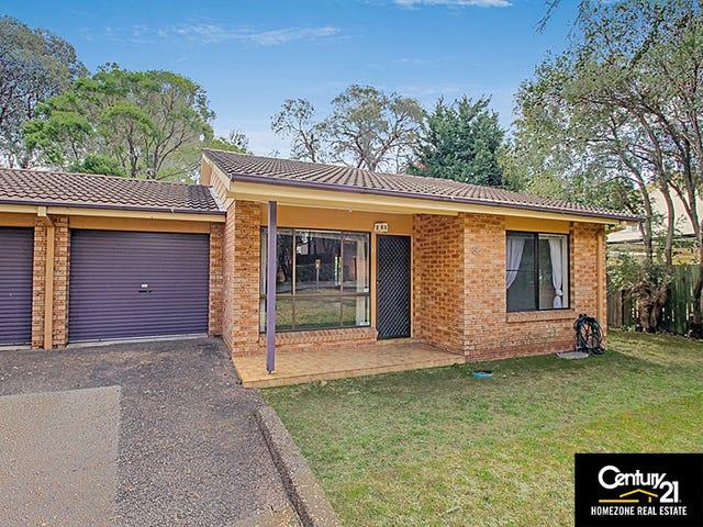 3/101 Madeline Street, Belfield, NSW 2191