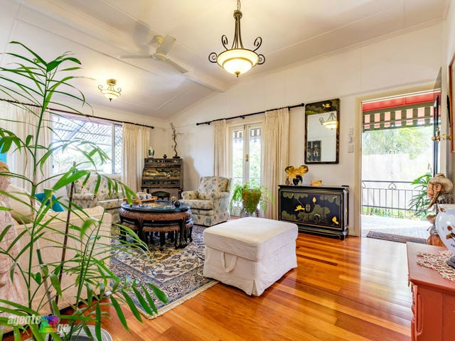 104 Rifle Range Road, Gympie, Qld 4570