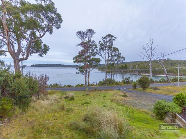 242 Kingfisher Beach Road, Southport, Tas 7109