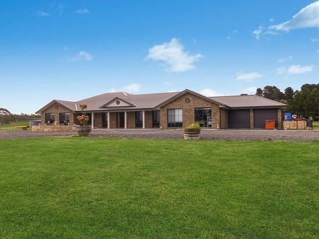 91 Millynn Road, Bywong, NSW 2621