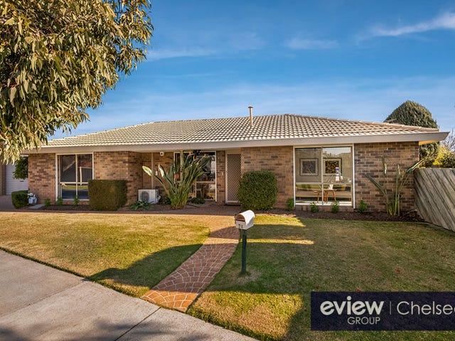 2A Canberra Street, Carrum, Vic 3197