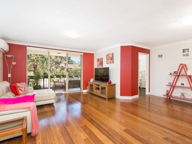 55/61-65 Glencoe Street, Sutherland, NSW 2232