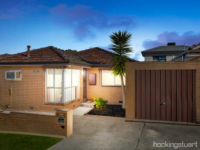 2/46 Ashton Street, Reservoir, Vic 3073