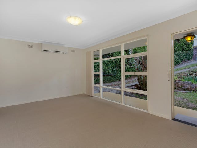 9 Meredith Place, Frenchs Forest, NSW 2086