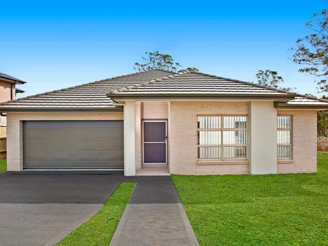 13  Ambrose Drive, Wilton, NSW 2571