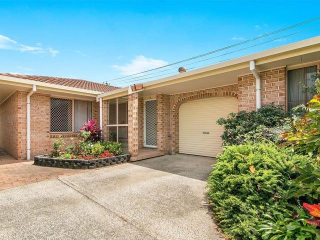 19/121 Kalinga Street, Ballina, NSW 2478