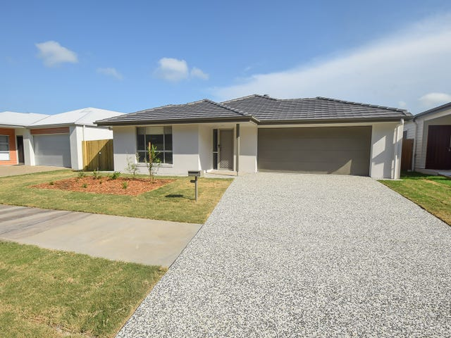 118 Kingfisher Drive, Bli Bli, Qld 4560