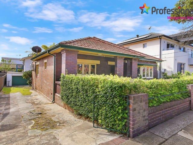 77 Bruce Street, Brighton-Le-Sands, NSW 2216