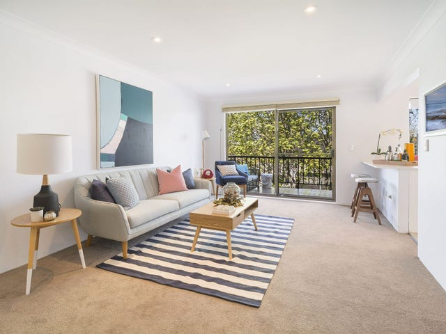 6/324 Military Road, Cremorne, NSW 2090