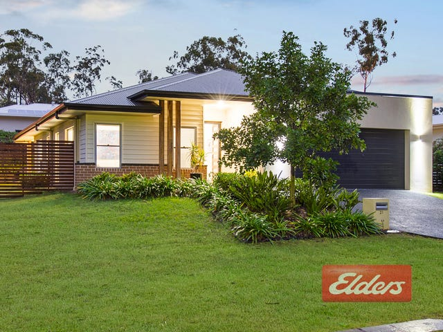 21 Elkhorn Street, Mount Cotton, Qld 4165