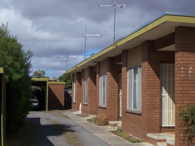 3/1131  Grevillea Road, Wendouree, Vic 3355