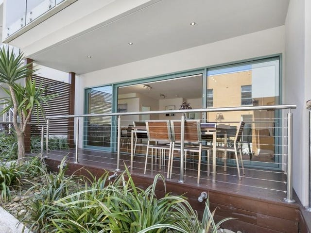 3/105 GREAT OCEAN ROAD, Anglesea, Vic 3230
