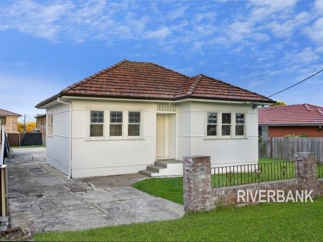 18 Binda Street, Merrylands West, NSW 2160