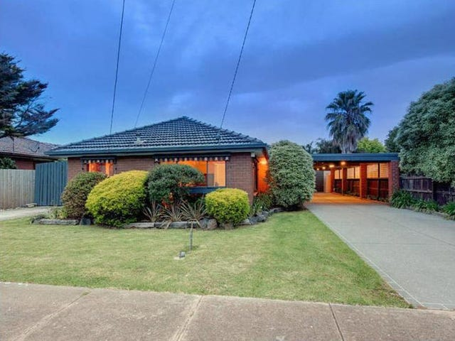 15 Northey Crescent, Hoppers Crossing, Vic 3029