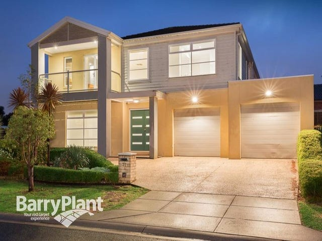 31 Marriott Drive, Keysborough, Vic 3173
