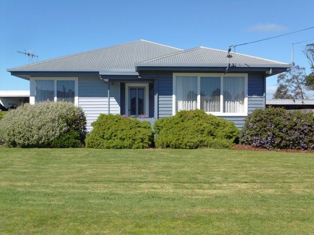 40 Upper Havelock Street, Smithton, Tas 7330