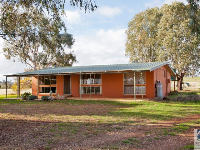 682 Hovell Road, Moorwatha, NSW 2640