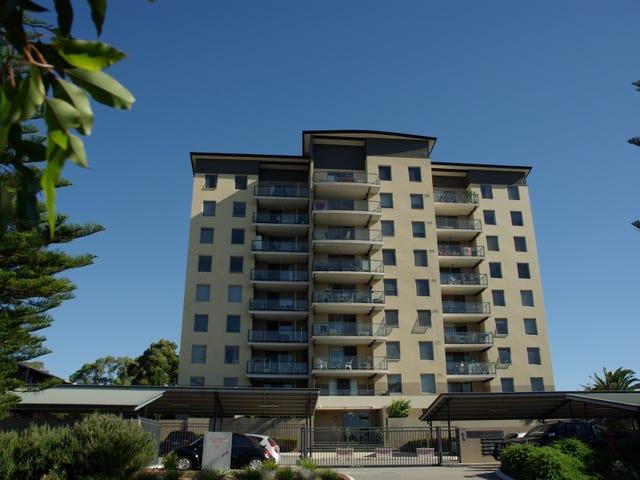 Unit 84, 10-12 Wellington Street, Mosman Park, WA 6012