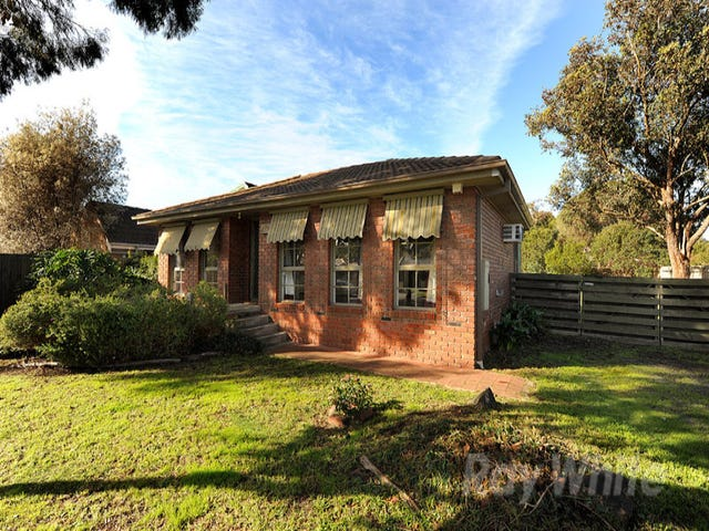 280 Windermere Drive, Ferntree Gully, Vic 3156