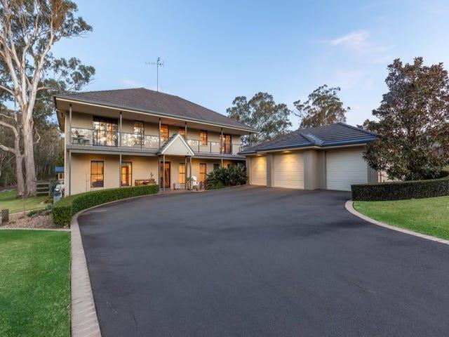 22 The Lanes, Kirkham, NSW 2570