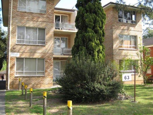 63 Oxford Street, Epping, NSW 2121