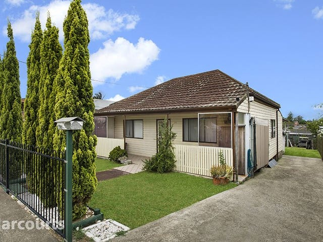295 Noble Avenue, Greenacre, NSW 2190