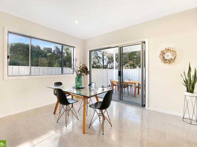 Houses For Sale in Oak Flats, NSW 2529 (Page 1) - realestate.com.au