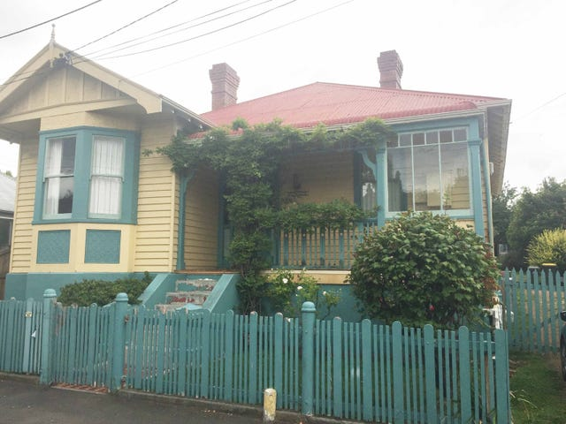 52 Duke Street, Sandy Bay, Tas 7005