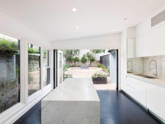 14 Bent Street, Paddington, NSW 2021