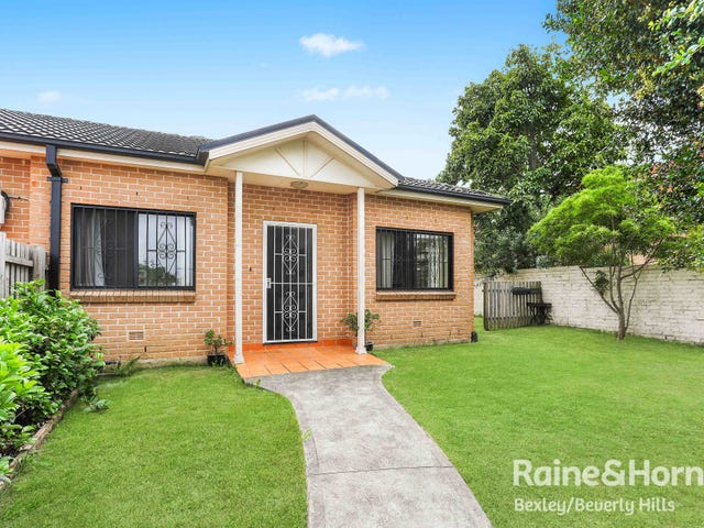 5/6 Allegra Avenue, Belmore, NSW 2192