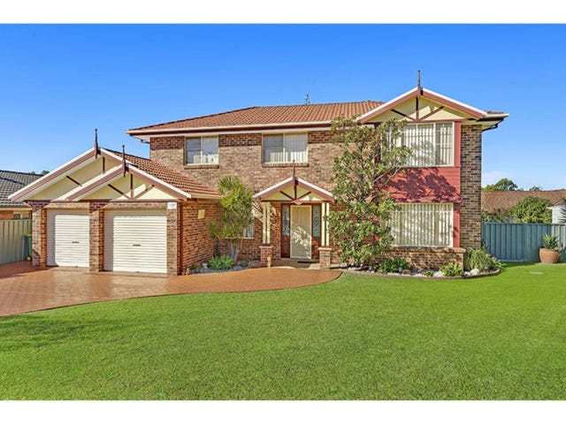 2 Ascot Close, Kanwal, NSW 2259