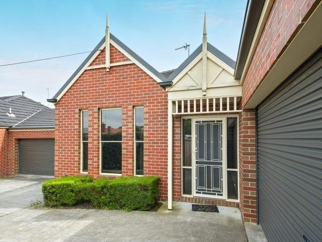 3/632 Doveton Street North, Ballarat, Vic 3350