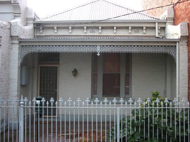 27 Kerr Street, Fitzroy, Vic 3065