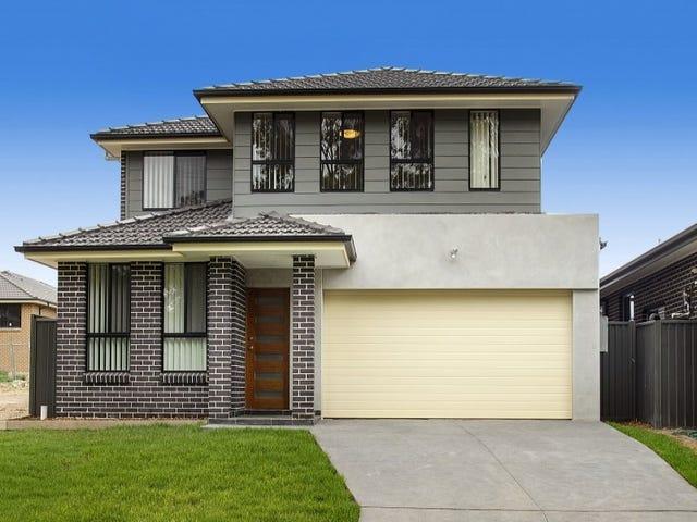 31 Grantham Street, Riverstone, NSW 2765