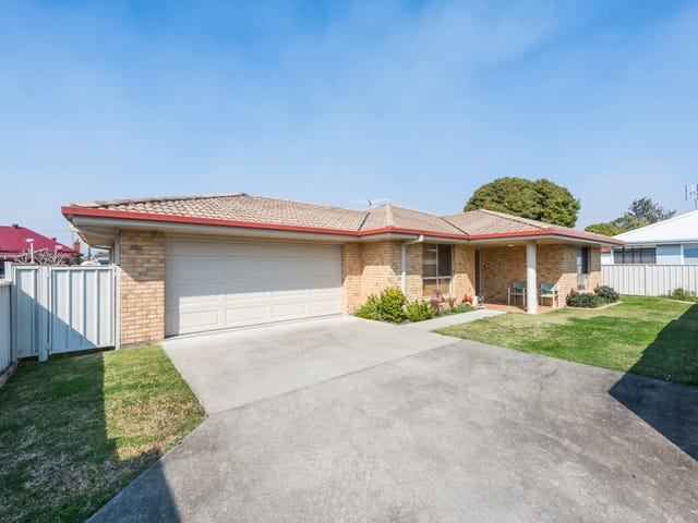 234A Mary Street, Grafton, NSW 2460