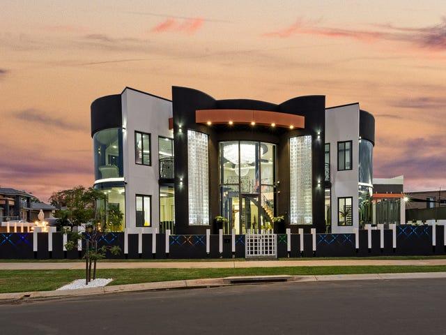 10 Davidson Street, Oran Park, NSW 2570