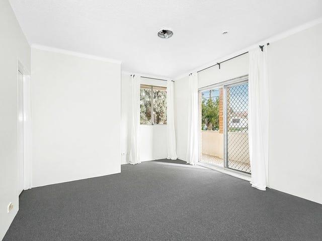 1/64 Sackville Street, Fairfield, NSW 2165