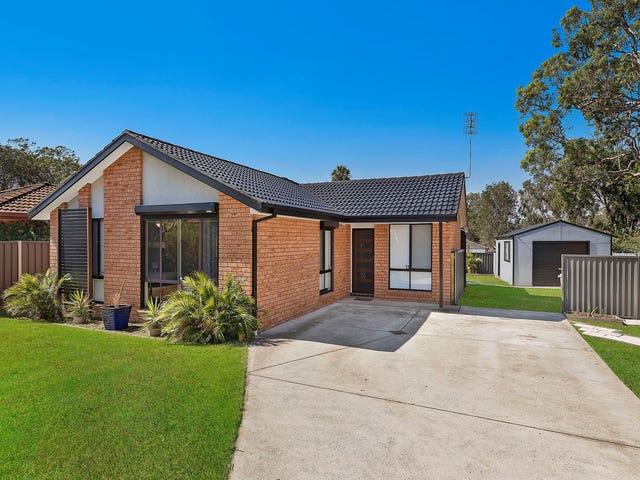 24 Girraween Street, Buff Point, NSW 2262