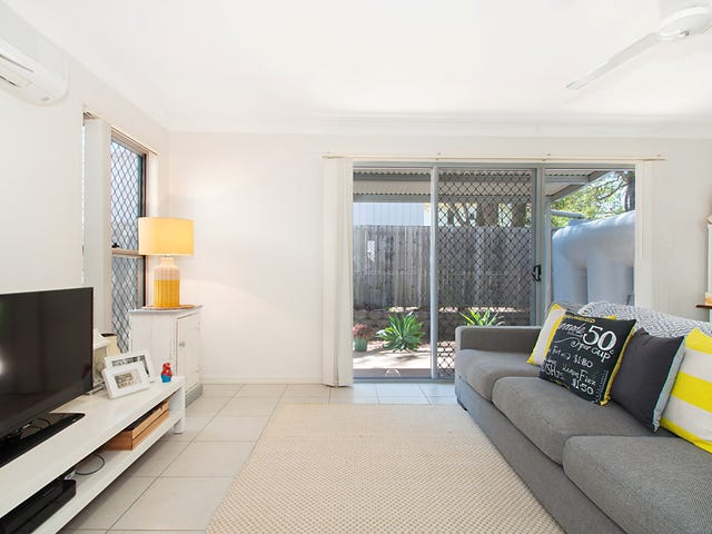 4/108a Cemetery Road, Raceview, Qld 4305