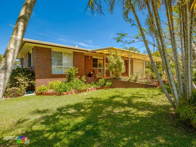 21 Sorensen Road, Southside, Qld 4570