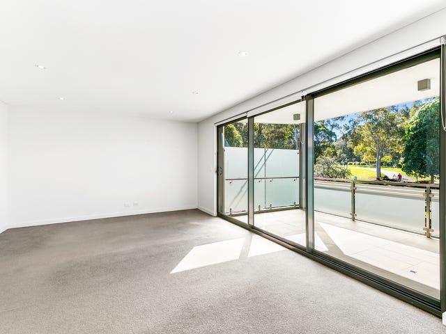 5/25 Allen Street, Leichhardt, NSW 2040