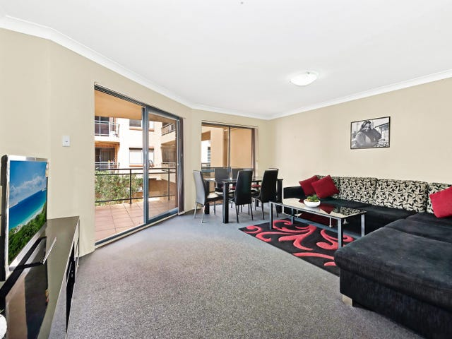 9/947 - 949 Victoria Road, West Ryde, NSW 2114