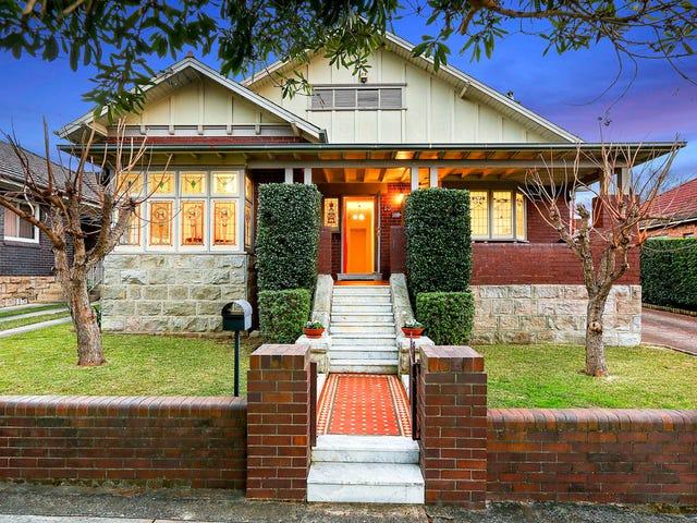19 Isabel Street, Belmore, NSW 2192